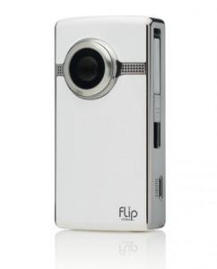 File:FlipCam-242x300.jpg