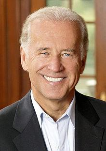 File:220px-Joe Biden, official photo portrait 2-cropped.jpg