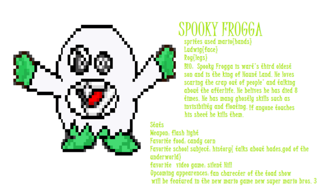 File:Spooky.png