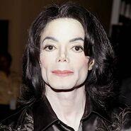 Michael-jackson-autopsy-pics