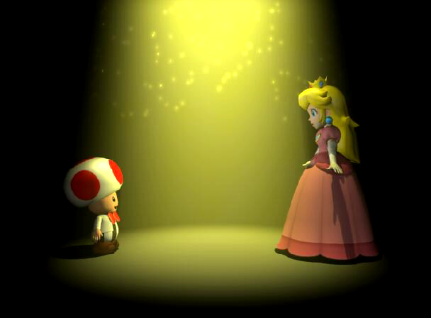 File:Mp4 peach ending 1.png