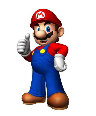 File:394px-MP5Mario2.PNG