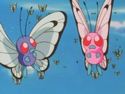 230px-Pink Butterfree
