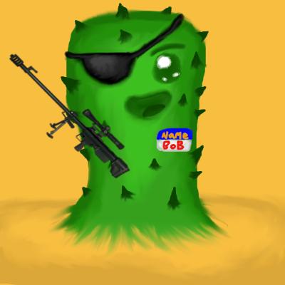 File:Bobthecactus1 gimplogo.png