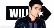 Will 2.5