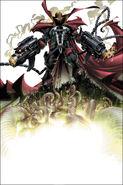 Spawn Origins Vol 1 11