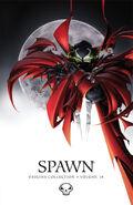 Spawn origins 18