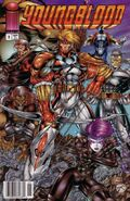 Youngblood v2 1