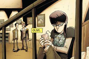 Olive Chu Chew 001