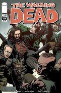 The Walking Dead Vol 1 114