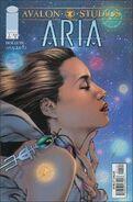 Aria Vol 1 1