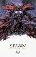 Spawn Origins Vol 1 14