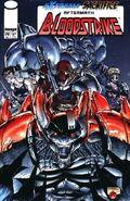 Bloodstrike Vol 1 19