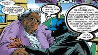 Granny Blake 001