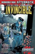 Cover-invincible-65