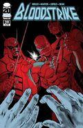 Bloodstrike Vol 1 29