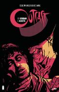 Outcast Vol 1 19
