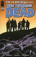 The Walking Dead Vol 1 66