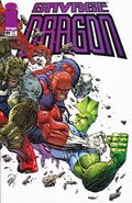 Savage Dragon Vol 1 64