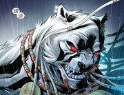 Astounding Wolf-Man Vol 1 24 001