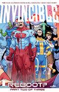 Invincible Vol 1 125