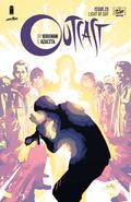 Outcast Vol 1 25