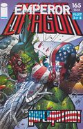 Savage Dragon Vol 1 165