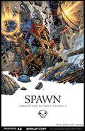 Spawn Origins Vol 1 9