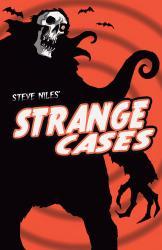 StrangeCases 01