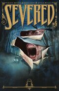 Severed Vol 1 5