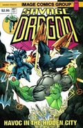 Savage Dragon Vol 1 87