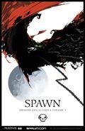 Spawn Origins Vol 1 7