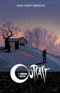 OutcastVol1 Cover