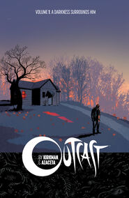 Outcast_TPB_1_(Collected)