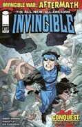 Invincible Vol 1 61