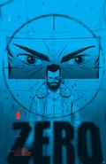 Zero Vol 1 11