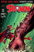 Spawn Vol 1 259