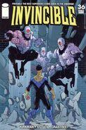 Invincible Vol 1 36 (2)