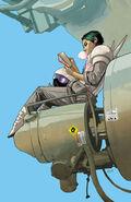 Saga Vol 1 Cover 008