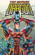Savage Dragon Vol 1 26