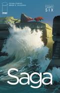 Saga Vol 1 36