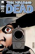 The Walking Dead Vol 1 105