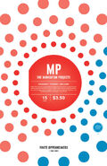 Manhattan Projects Vol 1 Cover 015