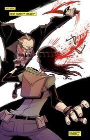 Vampire Collector Chew 002