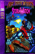 StormWatch Vol 1 35