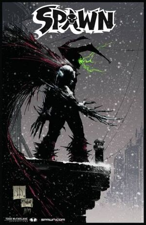 Cover for {{{Title}}} (2009)