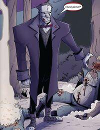 Vampire Chew 001