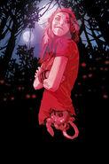 Saga Vol 1 Cover 003