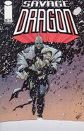 Savage Dragon Vol 1 70