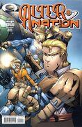 Alter Nation Vol 1 1